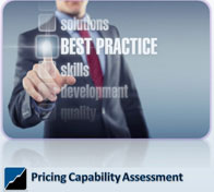 Price Capability Assessment