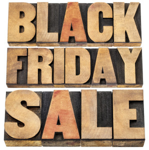 Blog: The Downside of Black Friday and Other Price Competition | Strategic Pricing Solutions