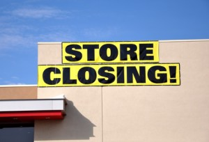 Blog: Retailer Pain Offers B2B Pricing Lessons | Strategic Pricing Solutions