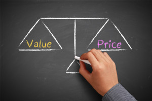 When to Use Multi-part Pricing | Strategic Pricing Solutions